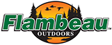 flambeau quality hunting and fishing products
