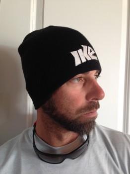 Mike Ike Iaconelli Store Iaconelli Hats